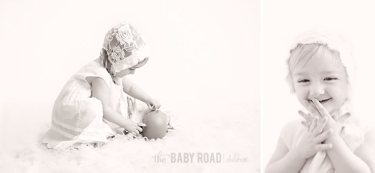 Sutherlin OR Baby Portraits