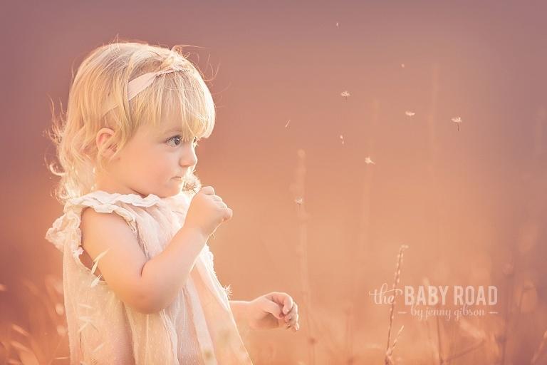 Roseburg Oregon Child Photographer_0001