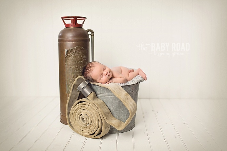 Roseburgn Oregon Baby and Newborn Photographer_0008