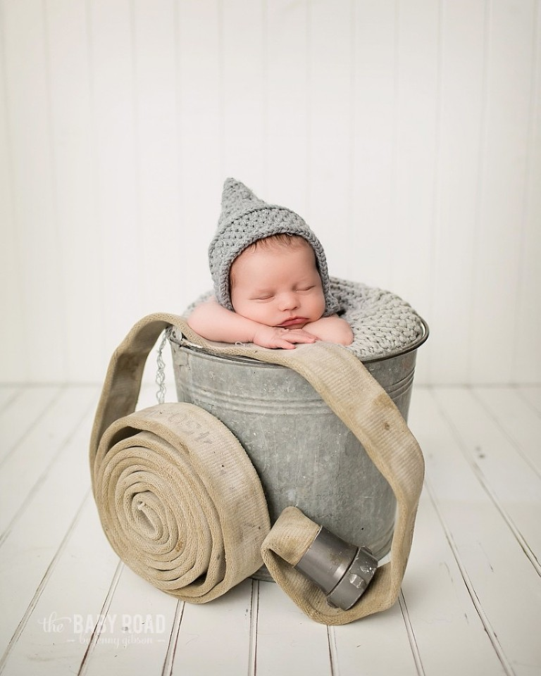 Roseburgn Oregon Baby and Newborn Photographer_0009