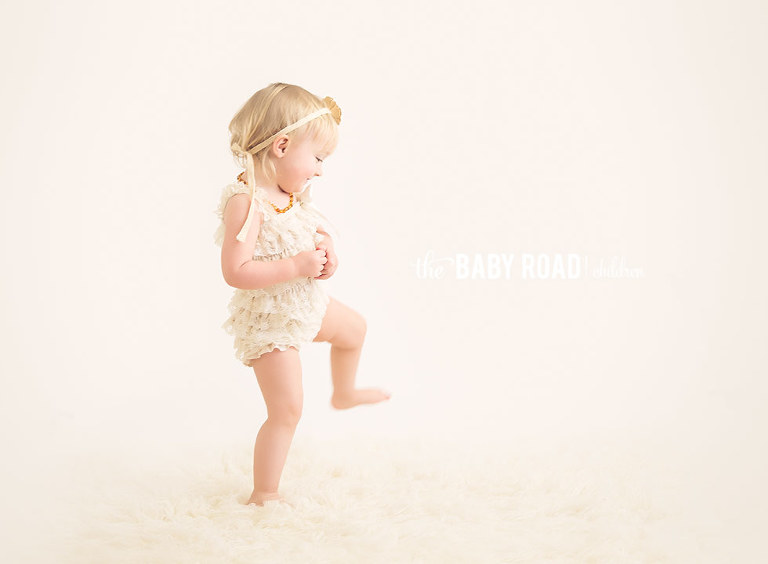 Roseburg Oregon Childrens Photography
