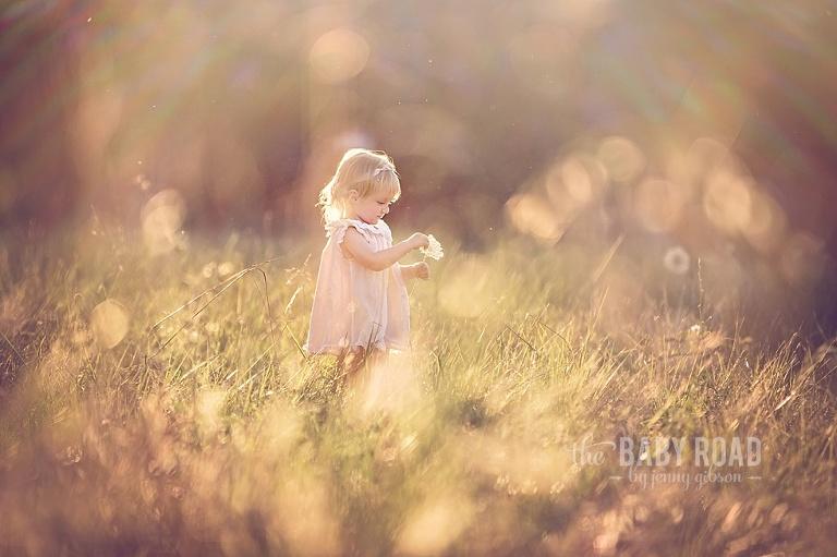 Roseburg Oregon Child Photographer_0002