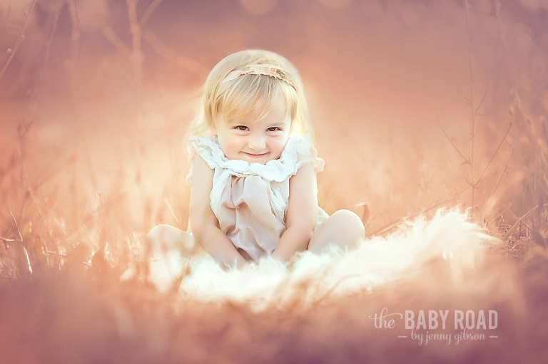 Roseburg Oregon Child Photographer_0010