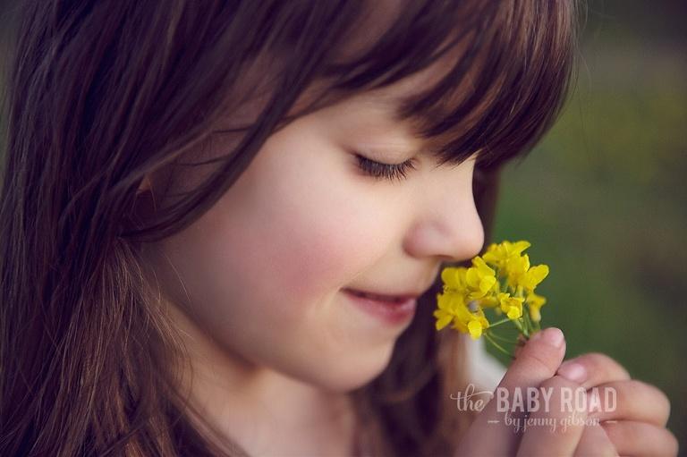 Precious-Roseburg-outdoor-kids-photography_0002