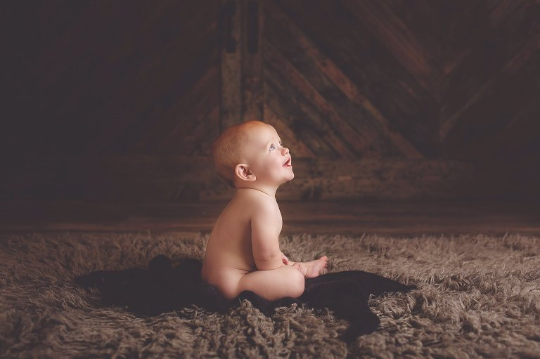 Roseburg_Oregon_Baby_Photographer